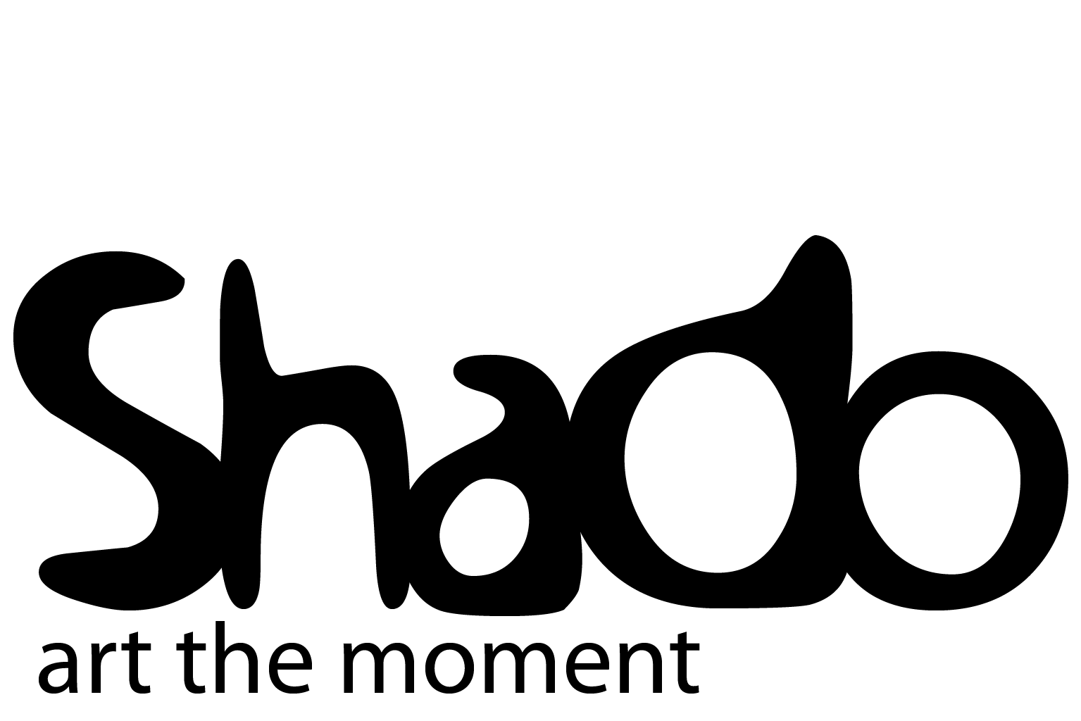 Image result for Shado art logo